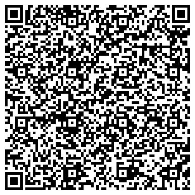 QR-код с контактной информацией организации Торгово-сервисный центр ТД Эталон, ООО