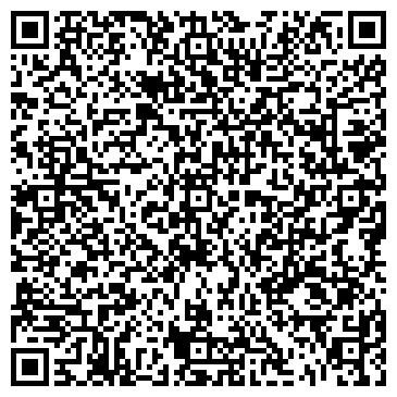 QR-код с контактной информацией организации Башко, СПД