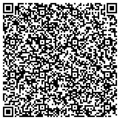 QR-код с контактной информацией организации Семи-плюс, сервисно конструкторский центр, дочп Семе,ООО