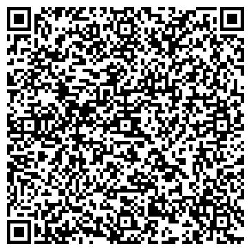 QR-код с контактной информацией организации Zaprav-ka, СПД (Заправ-Ка)