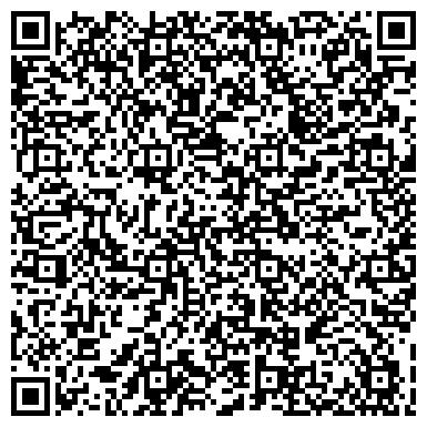 QR-код с контактной информацией организации Сервисный центр TOPService, ЧП