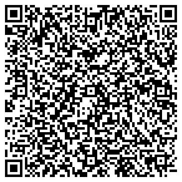 QR-код с контактной информацией организации Алонэкс Промэлектроника (Alonex), ООО