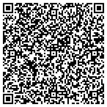 QR-код с контактной информацией организации МИСЛЬ, ООО