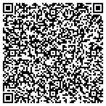 QR-код с контактной информацией организации Грудзинский Ю.Е., СПД (Бизнес-системы)
