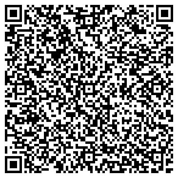 QR-код с контактной информацией организации Отвертка, СЦ