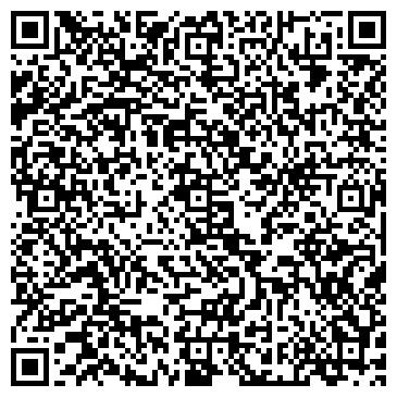 QR-код с контактной информацией организации Ремонт радиоэлектроники, компания