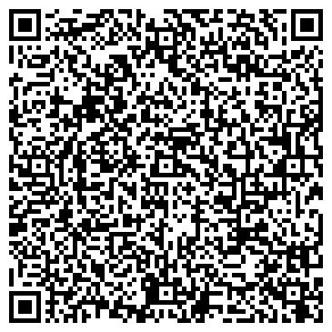 QR-код с контактной информацией организации Яшков, ЧП