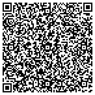 QR-код с контактной информацией организации Допомога, ООО (Dopomoga.net)