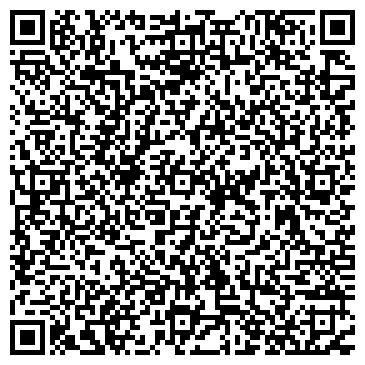 QR-код с контактной информацией организации НетЦентр (Net Centre), ЧП