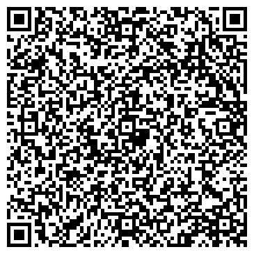 QR-код с контактной информацией организации Safety-system (Радченко), ЧП
