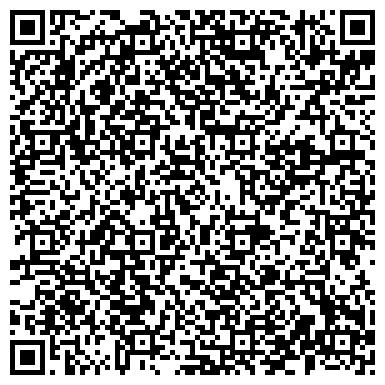 QR-код с контактной информацией организации АЙ.ТИ.ЭС. УКРАИНА, ООО (ITS Ukraine)