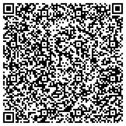 QR-код с контактной информацией организации Сервисный центр 911-service, ЧП