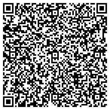 QR-код с контактной информацией организации Вильковский, ЧП