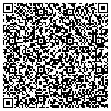 QR-код с контактной информацией организации Торгово-сервисный центр Тесла-СервисМаркет, ЧП