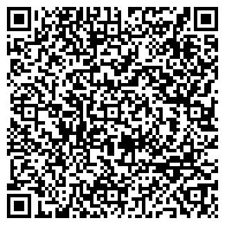 QR-код с контактной информацией организации Ошурков, ИП