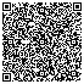 QR-код с контактной информацией организации СКС УкрГруп, ООО