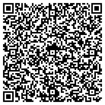 QR-код с контактной информацией организации Доктор ПК, ЧП