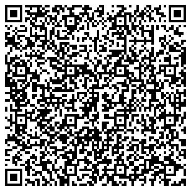 QR-код с контактной информацией организации Perfect Service Group (Перфект Сервис Груп), ТОО