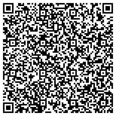 QR-код с контактной информацией организации Unicom security (Юником секюрити), ТОО