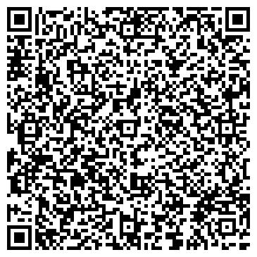 QR-код с контактной информацией организации IT-спектр, ООО (IT-Spectrum)