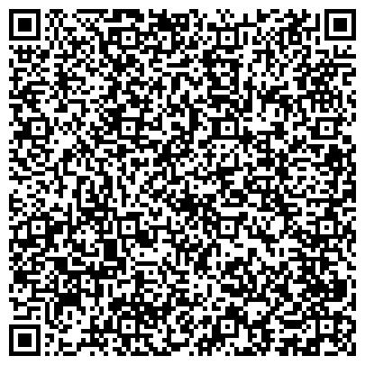 QR-код с контактной информацией организации Сервис центр Artel (Сервис центр Артел), ТОО