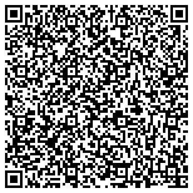 QR-код с контактной информацией организации NITRO - SYSTEMS (Нитро- Системс), ТОО