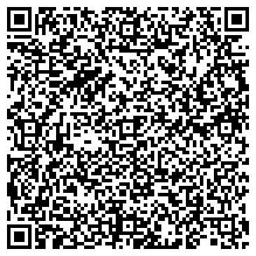 QR-код с контактной информацией организации Ай-Ти ПКФ, ООО