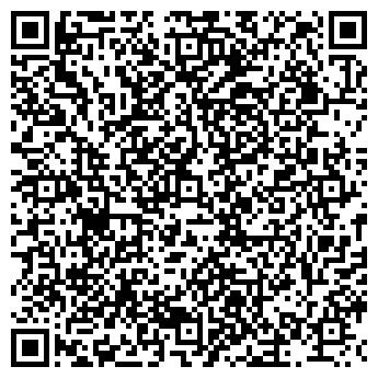 QR-код с контактной информацией организации Дикунец Д. А., ИП