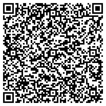 QR-код с контактной информацией организации IT-Arsenal (АйТи-Арсенал), ИП