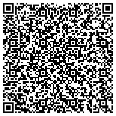 QR-код с контактной информацией организации Delta com service (Дельта Ком Сервис), ТОО