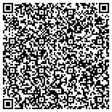 QR-код с контактной информацией организации ТОО Айти Инвест Груп