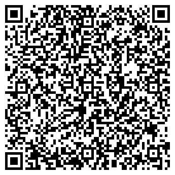 QR-код с контактной информацией организации Югай Д.Т., ИП