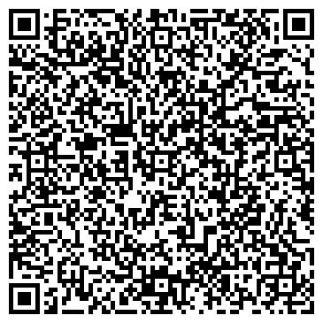 QR-код с контактной информацией организации Тascom (Таском), ИП