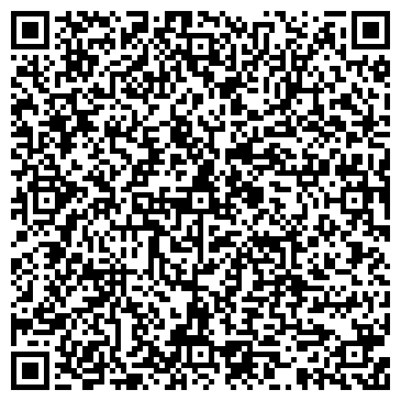 QR-код с контактной информацией организации DTechnics (Д Техникс), ТОО
