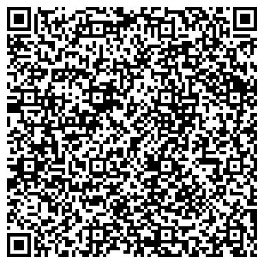 QR-код с контактной информацией организации Агро Консалтинг, ТОО