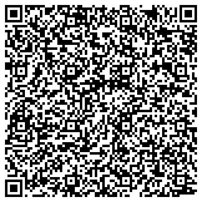 QR-код с контактной информацией организации Сити - Тревел, ТОО