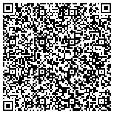 QR-код с контактной информацией организации CompNet Technologies (Компнэт Технолоджис), ТОО