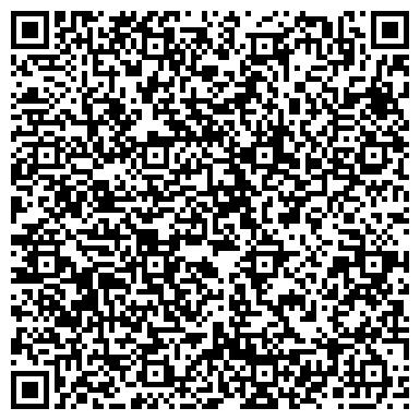 QR-код с контактной информацией организации Сервис-центр RGN (РГН), ТОО