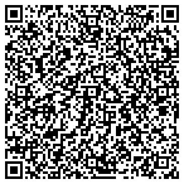 QR-код с контактной информацией организации Видеонаблюдение Домофоны, ТОО