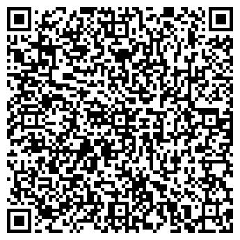QR-код с контактной информацией организации Nicole Tou