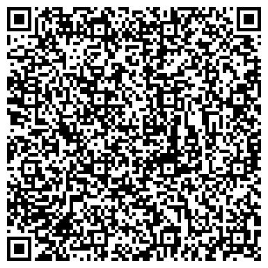 QR-код с контактной информацией организации ПрофТитанСнаб, ТОО