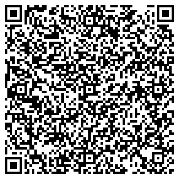 QR-код с контактной информацией организации ПВФ Эффект-Агро, ТОО