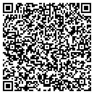 QR-код с контактной информацией организации Zhantore, ИП