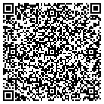 QR-код с контактной информацией организации Ast-Nt (Аст-НТ), ТОО