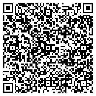 QR-код с контактной информацией организации Alem Technologies (Алем Технолоджис), ТОО