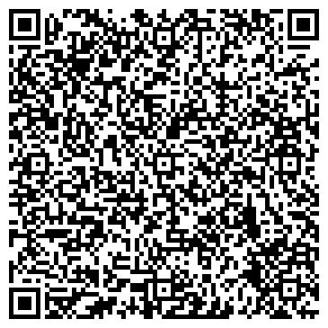 QR-код с контактной информацией организации RTC, ТОО