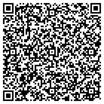 QR-код с контактной информацией организации FixIT (ФиксАйТи), ИП