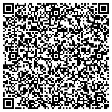 QR-код с контактной информацией организации Скаут-Астана (Partner-GPS), ТОО