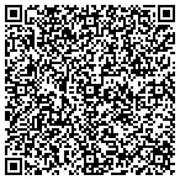 QR-код с контактной информацией организации Лавка Странствий KZ, ТОО