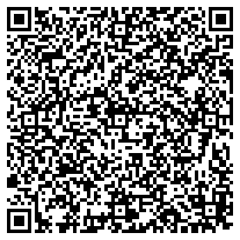 QR-код с контактной информацией организации Даймонд Тур, ТОО